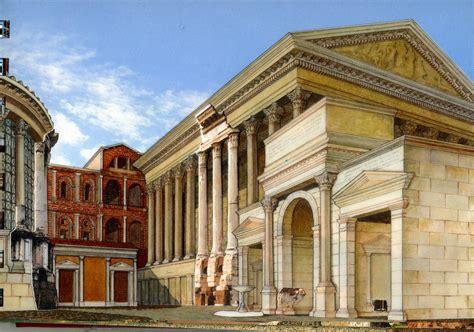 casa di augusto roma foro romano palatino e museo palatino casa di augusto
