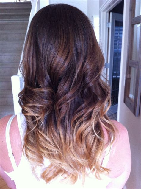 tips on the bottom of hair tips on the bottom of hair 25 best ideas about curled