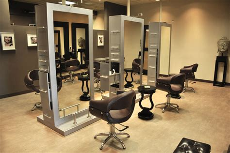 Vanity Salon Spa by Vanity Hair Spa Gcg Construction