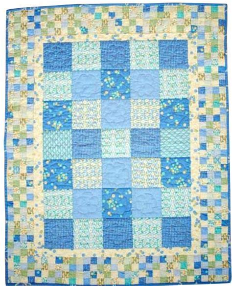 printable quilt patterns for beginners 52 best images about sewing for baby on pinterest free