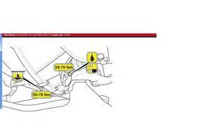 Kia Sedona Battery Drain Wiring Diagram For 2003 Hyundai Santa Fe Wiring Get Free
