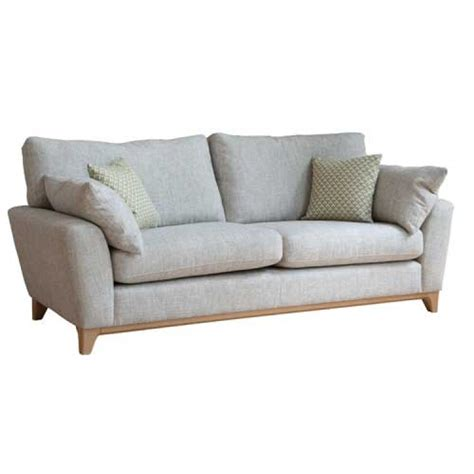 grand sofa ercol 3160 5 novara grand sofa