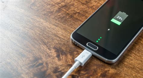 charge your phone how to make your phone charge faster whistleout