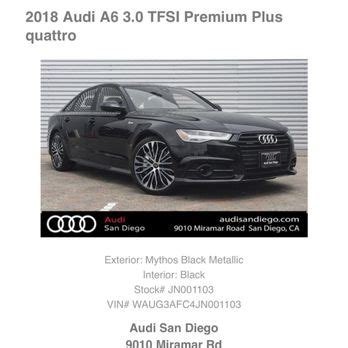 audi service san diego audi san diego 92 photos 532 reviews auto repair