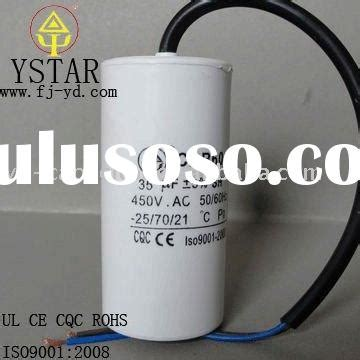 ac capacitor banks motor capacitor bank for sale price china manufacturer supplier 1360958