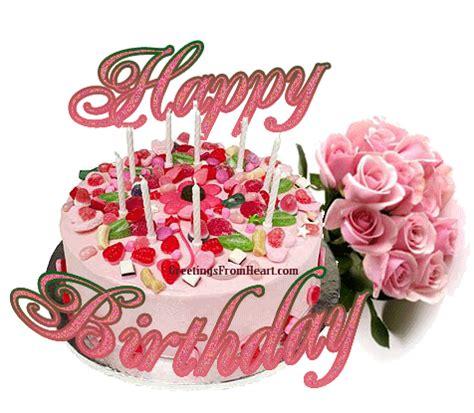 birthday greetings gif images happy birthday scraps birthday greetings ecards images gifs