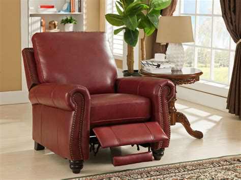 raleigh high leg recliner raleigh high leg recliner delilah high leg recliner sc