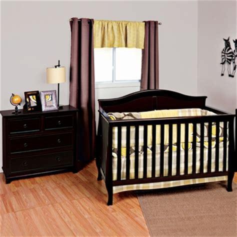 child craft dresser jamocha child craft 2 piece nursery set camden 4 in 1
