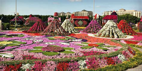 i giardini pi禮 belli mondo i 10 giardini pi 249 belli e spettacolari al mondo uno