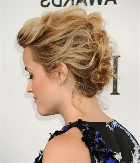 hairdos for mother of the bride gallery mother of the bride updo hairstyles 22 gorgeous mother of
