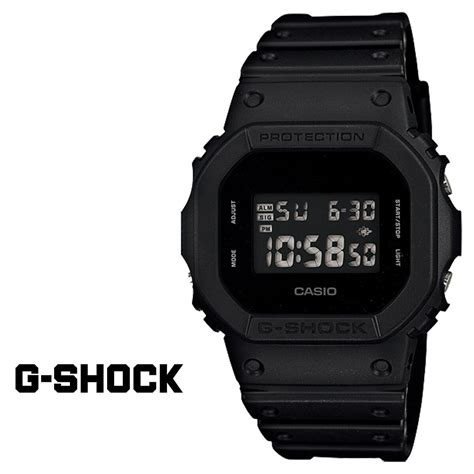 Casio Gshock Dw 5600bb By Gtime allsports rakuten global market casio casio g shock dw