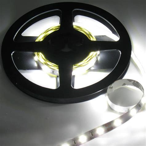 Led Strips 2835 Benzema 5 Meter power led wit power led wit type 2835