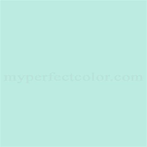 dulux aqua sky match paint colors myperfectcolor
