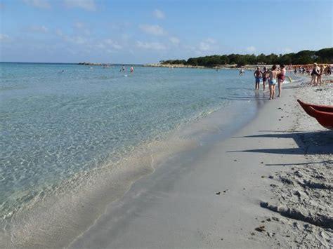 hotel i giardini di cala ginepro i giardini di cala ginepro hotel resort la spiaggia