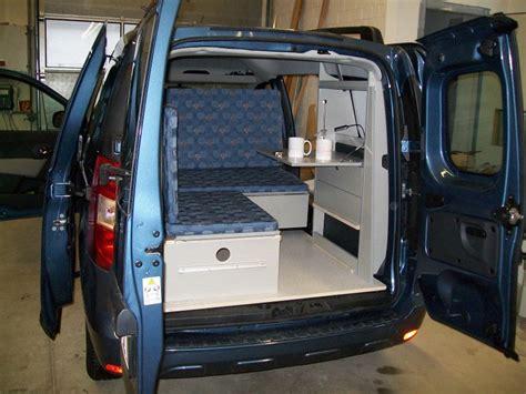 kfz werkstattvergleich schlafen im auto so wird der pkw zum mini wohnmobil