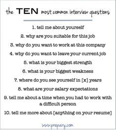 Behavioral Questions For Nurses And Answers by 25 Best Ideas About Top Ten Questions On Resume Skills Skills