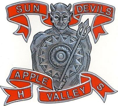 apple valley high school california wikipedia the apple valley high school reunions apple valley ca
