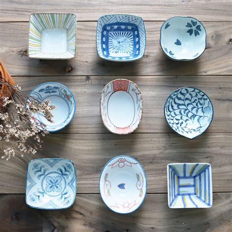 Duralex Bowl Mangkuk 10 5 Cm 6 Pcs buy grosir keramik mangkuk kecil from china keramik