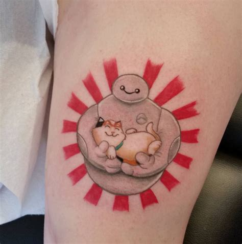 can you get a tattoo at 17 55 beautiful ideas for the disney superfan