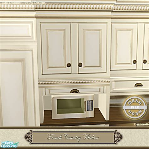 french provincial kitchen cabinets cashcraft s french country kitchen cabinet 07 mesh
