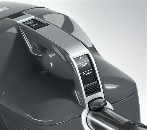 swing h1 excellence ecoline sacp3 miele swing h1 excellence ecoline sacp3 handstaubsauger