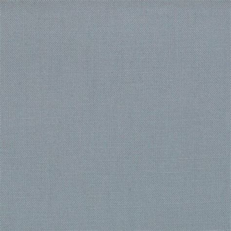Solid Quilt Fabric by Moda Solids Steel Blue Quilt Fabric Shoreline