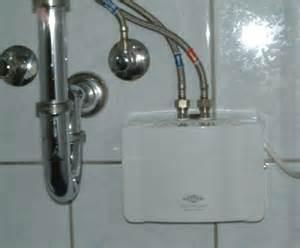 was kostet einmal duschen mit durchlauferhitzer durchlauferhitzer niederdruck 187 funktion und arten