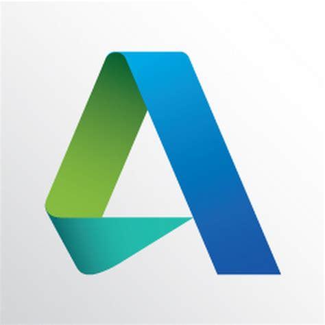 Ato Desk by Autodesk