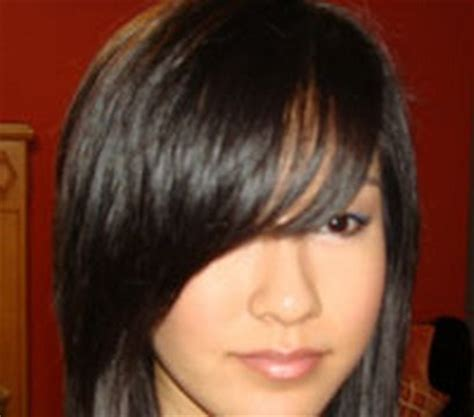 how to get your bangs to swoop for men how to get swoop bang to swoop yahoo answers