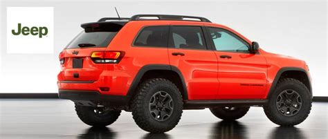mac haik dodge georgetown 2015 jeep grand limited tx mac haik