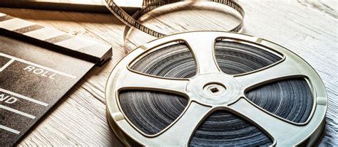 www film film studies master s programs graduate admissions