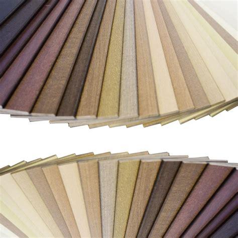 cortina de madera muestra cortina veneciana de madera ecortina