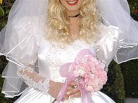sissy marriage 29 best images about sissy married on pinterest