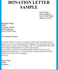 The One Show Charity Letter Template Donation Letter Template Fundraising Pinterest
