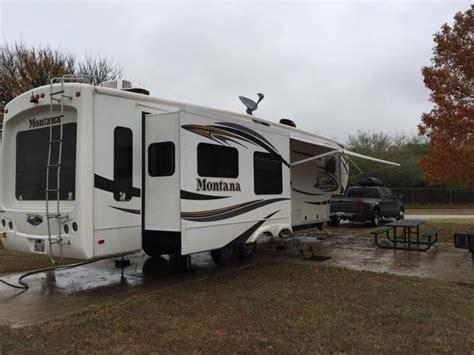 boat and rv storage midland tx rv storage in san antonio texas dandk organizer