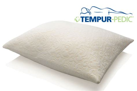 tempur comfort pillow gardner white furniture michigan furniture stores
