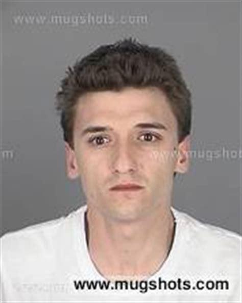 Birth Records Orlando Fl Mugshots Mugshots Search Inmate Arrest Mugshots Arrest Records