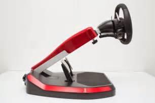 steering wheel reviews thrustmaster wireless