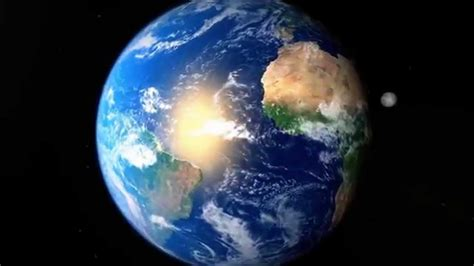 wallpaper 3d earth animation earth animation 3d hd maya 2014 youtube