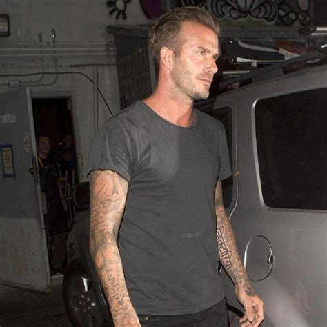 david beckham tattoo jay z david beckham s new tattoo quotes jay z