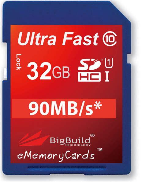 Memory Nikon D3100 32gb memory card for nikon d3100 d7100 d3200 d800 d800e