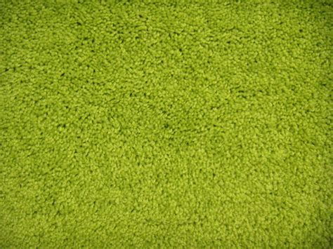 Bright Green Area Rug Plush Area Rugs Bright Green Area Rugs Solid Green Area Rugs Design Trends Graindesigners