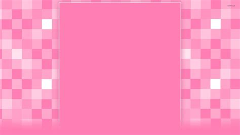wallpaper abstract square pink square pattern wallpaper abstract wallpapers 51902