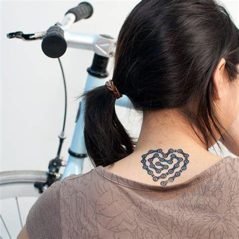 talisman tattoo york prices designed by jennifer daniel brooklyn new york name heart