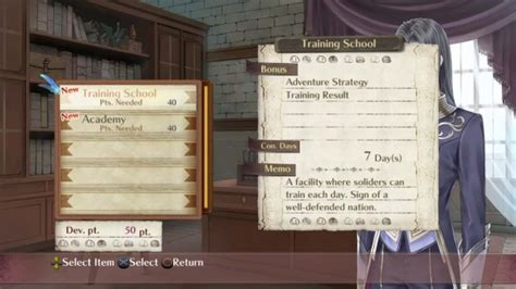 Ps3 Atelier Rorona Second the arland atelier trilogy announced launching october 13