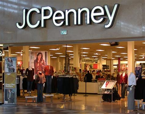 10 50 jcpenney coupon the peaceful