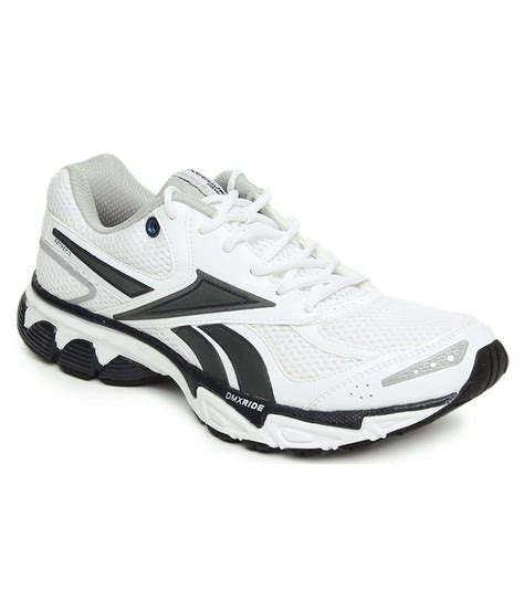 ca sports shoes reebok premier aztrec 3 running sports shoes price in