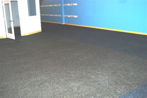 Rubber Flooring For Basement Rubber Basement Flooring Ideas Flooring Ideas Rubber Flooring Basement Flooring