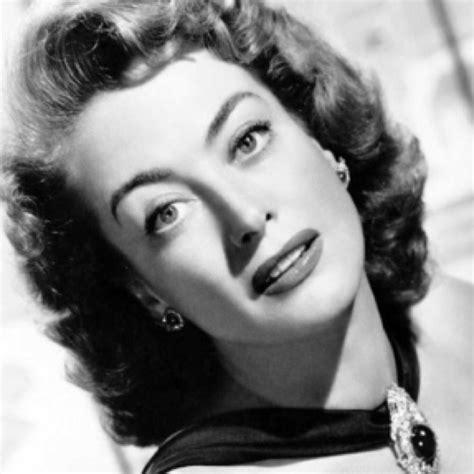 old hollywood stars joan crawford huge old hollywood actress old hollywood