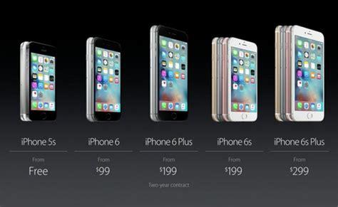 iphone megapixels iphone 6s megapixel iphone ticker de